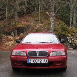 Rover 620 1994-1999