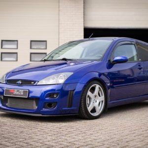 Focus MK1 1998-2004