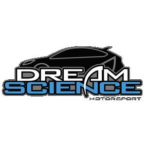 Dreamscience