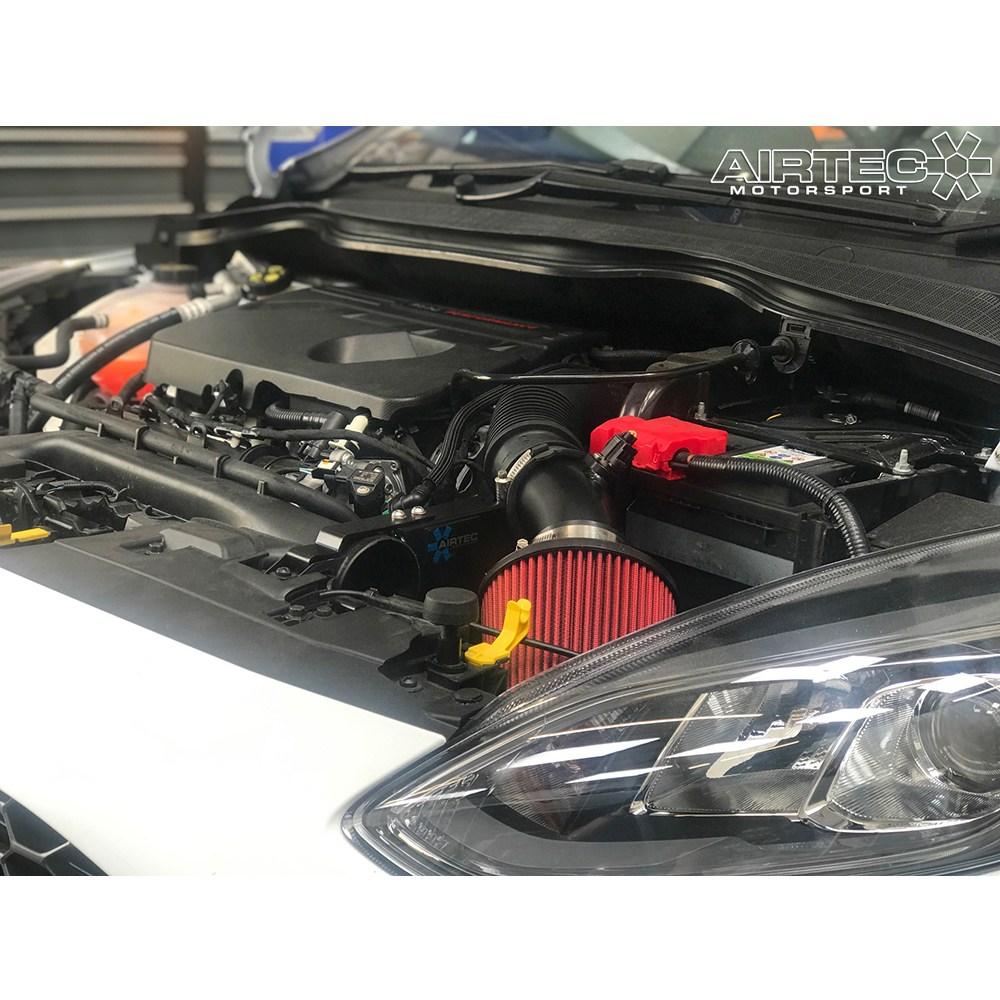 Escort Mk6 rs gti MK4 MK5 Fiesta Zetec S FORD clips de câblage Racing puma
