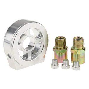 Adaptadores sensores de aceite
