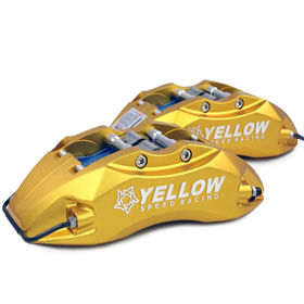 Yellowspeed