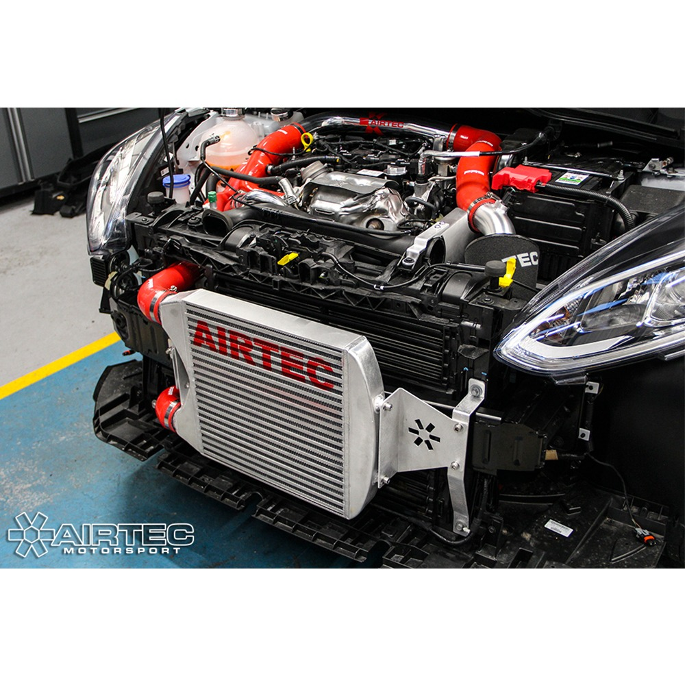 Bloqueo de tuercas de rueda Pernos 12x1.5 Cónico Para Ford Fiesta 97-02 Mk4
